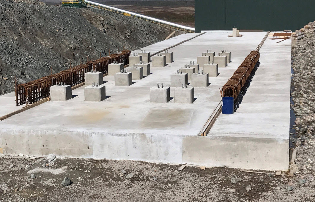 SCS-Image-concrete-foundations-edit2.jpg